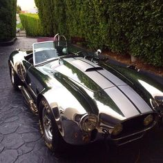 Dan Bilzerian And His Supercars #luxury #car