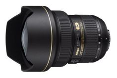 This is the best wide angle lens I have ever used. Click through to read my review of the Nikon 14-24mm f/2.8 wide angle lens.