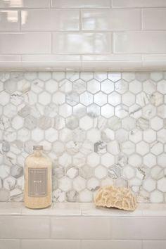 honeycomb tiles on pinterest design trends tile and hexagons