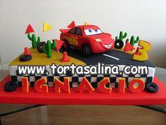 modelo de autos