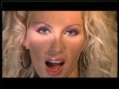 Blondy - Cu tine vreau sa traiesc