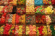sweet, happi, art candi, food, candi spot, candies, delici, yum, httppinnedrecipescom