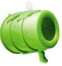 these are so fun! ha