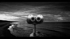Don McCullin. Incredible Photographs -