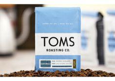 Organic and Fair Trade Certified : Single-Origin Guatemala Coffee