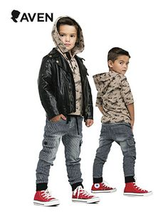 Aven Clothing | Love this brand for boys! Perfect for photo sessions ;) #TLSFfavthings