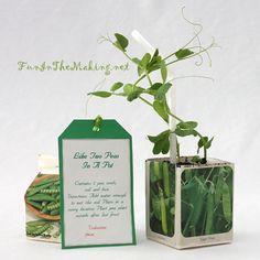 valentine crafts, wedding favors, valentine day, milk cartons, gift crafts, valentine ideas, recycled crafts, valentine gifts, gift idea