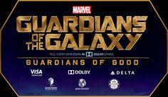 Guardians of Good logo