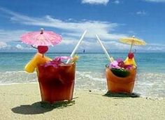 Sex on the Beach: Ingredients  2/3 oz. Schnapps, peach  1 1/3 oz. Vodka  1 1/3 oz. Cranberry Juice  1 1/3 oz. Orange Juice  Mixing Instructions  Combine ingredients in a cocktail shaker with ice. Shake and strain into a highball glass filled with ice.