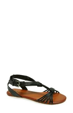 After beach sandals for summer | Volcom