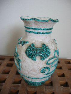 I love all things turquoise apparently.