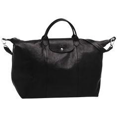 travel bags, lv bags