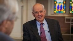 Wendell Berry on His Hopes for Humanity | Moyers & Company | BillMoyers.com