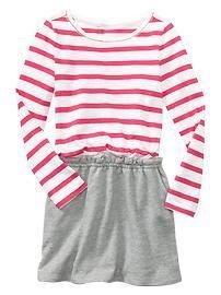 Kids Clothing: Girls Clothing: Dresses   Gap