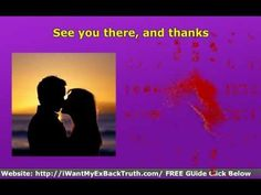 http://iwantmyexbacktruth.com/ ways-to-get-your-ex-back Direct link: http://www.reignitedrelationships.com/