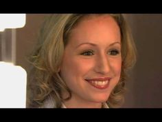 Jane Iredale Makeup Tips! I HEART Jane Iredale!!