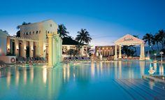 Sandals resort-i wanna go here!