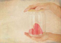 Décoration de Saint Valentin. romanc board, romanc picshttpwww2lovesexnet, romanc picshttpwww2lovesexorg