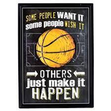 basketball chalkboard - Google Search