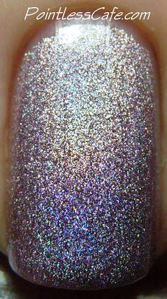 GlitterDaze Lovely