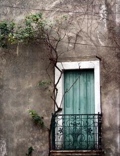 So pretty  Southern France
