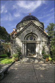 Saint Elizabeth Church by Gary Kurns on 500px