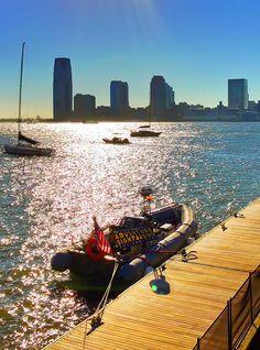 sunset boat, boat adventur, boat tour