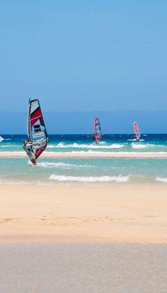 #Fuerteventura 100% #Jandía #Canarias #CanaryIslands