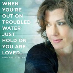 Amy Grant https://play.google.com/store/music/artist?id=Aoxq3iz645k55co23w4khahhmxy&feature=search_result