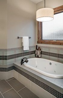 salle de bain on pinterest traditional bathroom