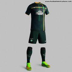 Celtic-2014-2015-Nike-Away-Football-Shirt-Kit-1