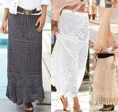 crochet-long-skirt-f
