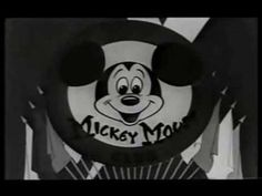 Mickey Mouse Club   (o:B