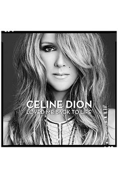 Did you know Celine Dion has sold more than 220 million albums?