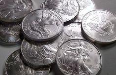 silver tongu, today economi, buy silver, seo domino