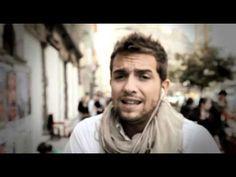 Music video by Pablo Alboran performing Solamente Tú. (P) 2010 Trimeca Estudios y Producciones S.L. (P) 2010 EMI Music Spain S.A. Bajo licencia exclusiva de Trimeca Estudios y Producciones S.L.