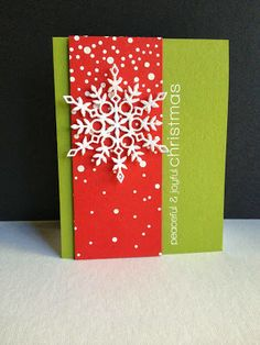 Created by Lisa Adessa using Simon Says Exclusives for this Card. October 2013