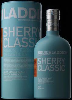 Sherry Classic