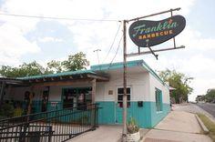 The 38 Essential Austin Restaurants, January 2013 - Eater Maps
