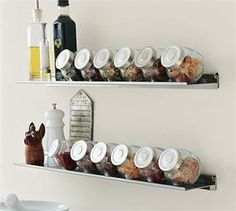 Products for Decorating or Organizing Your Home's Bath, Garden, Kitchen and more : DIY Marketplace