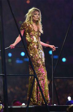 models, alexander mcqueen, fashion, london, british, dresses, close ceremoni, olymp close, kate moss