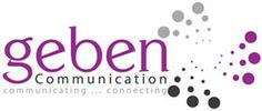 Crowdspring Q&A with yours truly about launching Geben and my advice for #entrepreneurs.