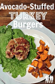 These healthy, clean eating gourmet burgers are SO easy to make - your family will be asking for them ALL the time! Find the recipe on HeandSheEatClean.com #BBQ #Picnic #Burgers #CleanEating #EatClean #Recipe #DinnerIdeas #LunchIdeas
