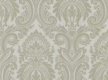 wallpaper on pinterest. Black Bedroom Furniture Sets. Home Design Ideas
