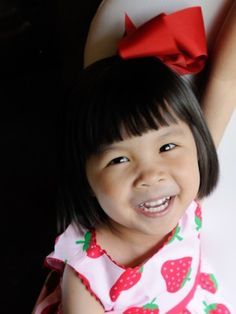 20 Questions to Ask when Choosing a China Adoption Agency