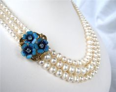 A little something blue for #wedding day jewelry