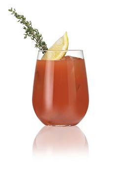 Vodka cocktails  for your next party!
