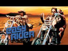hot rod biker trucker movies on pinterest 154 pins. Black Bedroom Furniture Sets. Home Design Ideas
