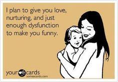 True....sorry kiddies...lol