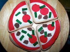 bam: DIY Christmas Gift Ideas for Kids